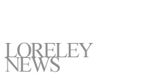 LORELEY NEWS
